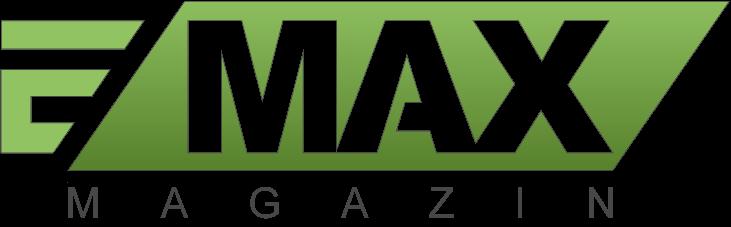 Emax Haustechnik Magazin